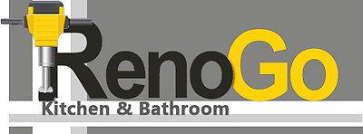 Reno-Go