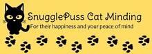 Snugglepuss Cat Minding Benowa Gold Coast City Preview