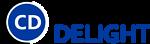 Cabledelight Ltd