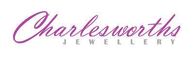 Charlesworths Jewellery