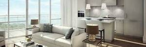 1 Bdr Condos Starting at $1300 www.TorontoCondoRentalsOnline.com