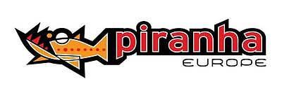 Piranha Europe