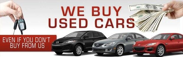 ad977d6687 WE BUY ANY CAR SELL US YOUR CHEAP CAR QUICK CASH PAID UP TO £500 ...