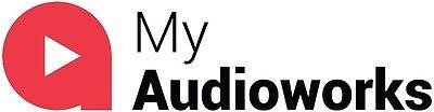 My Audioworks