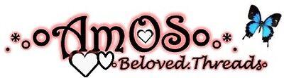 am0s_beloved_threads
