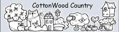 CottonWood Country