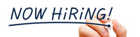 Janitorial part time position