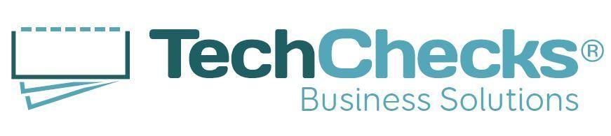 Tech Checks Inc