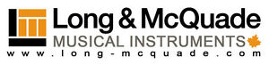 LONG & MCQUADE - SALES AND RENTAL ASSOCIATE