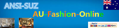 AU-Fashion-Online