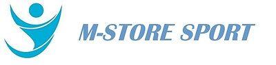 M-Store SPORT