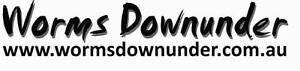 Worms Downunder Palmwoods Maroochydore Area Preview