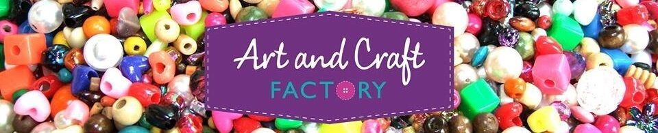 Art and Craft Factory