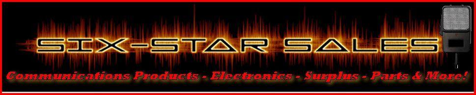 Six Star Sales