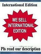 Elementary Statistics 5th Edition