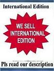 Marketing An Introduction 10th Edition