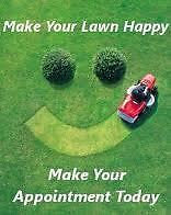 NEED LAWN CARE FOR YOUR HOME? WINDSOR WIDE..519-992-1036