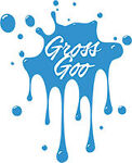 Gross Goo