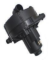 Mercedes-Benz C-Class Air Pump - OEM #: 000 140 51 85