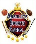 AbsoluteSportsCardsLLC