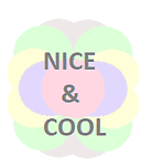 NIcecoolproducts