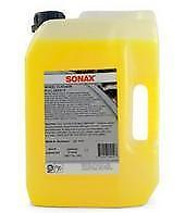 Sonax Wheel Cleaner Bulk 5L