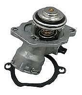 Mercedes-Benz C-Class Thermostat - GermanParts.ca