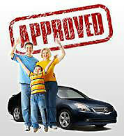 NEED A CAR? GET APPROVED TODAY!