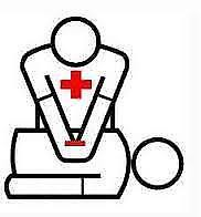 Heart & Stroke First Aid Instructor Course