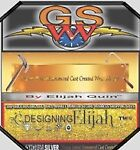 Goldsmith Watch Works tm