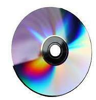 Karaoke cds - now located in Barrie/Bradford area