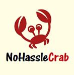 nohasslecrab
