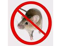 MICE AND RATS REPELLENT FROM YOUR HOUSE.