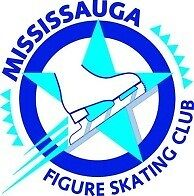 Mississauga Figure Skating Club Open House - FREE TRY IT OUT