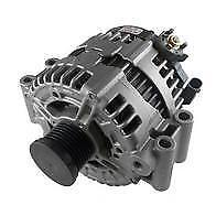 Bosch Alternator for BMW