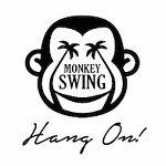 monkey_swing