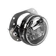 Mercedes-Benz C-Class Left Fog Lamp - GermanParts.ca