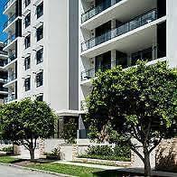 Strata Maintenance Contracts FOR SALE Lane Cove Lane Cove Area Preview