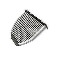 Mercedes-Benz C-Class Cabin Air Filter