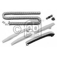 Mercedes Timing Chain Kit - German Parts .ca