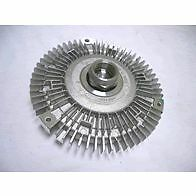 BMW Fan Clutch and Fan Clutch Tool Package