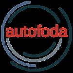 autofoda