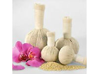 Specialist Traditional Thai Massage : Southampton, Winchester, New Forest, Portsmouth, Bournemouth