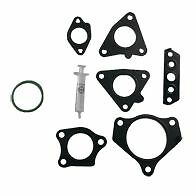 Sprinter Gaskets for Turbo Replacement