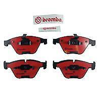 Brembo Front Brake Pads for BMW 3-Series