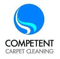 Competent Carpet Cleaning-BEST VALUE GUARANTEED! (SEE PHOTOS!!)