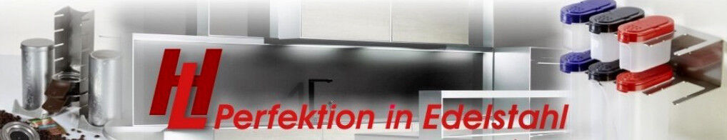 HL-Perfektion-in-Edelstahl