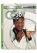 Cosby Show DVD