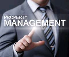 Kotell Property Management