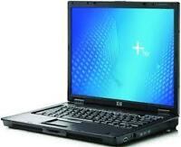 !! GRAND OPENING SPECIAL !! Laptop HP Compaq  Core  Duo 119$ Wow